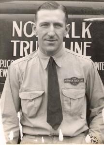 James Russel Lee (1942) My Hero