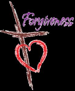 forgiveness-2009