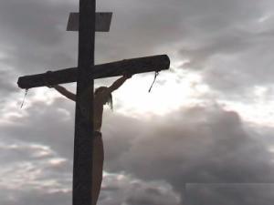 jesus-christ-on-cross