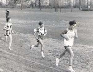 Runner2