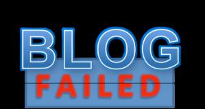 blog-fail