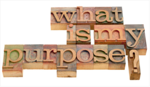 finding-your-lifes-purpose-3