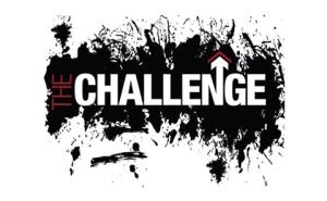 the_challenge_logo
