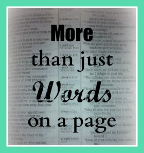 more-than-just-words