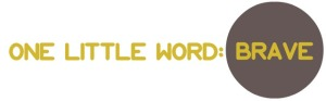 one-little-word-2013-Header