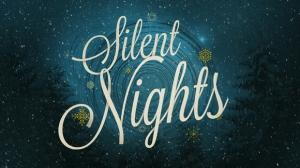 SilentNights