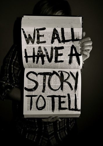 We-all-have-a-story-to-tell