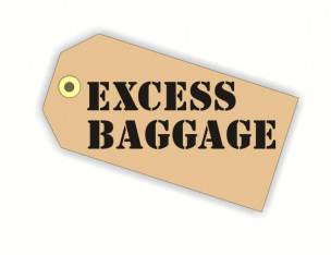 ExcessBaggage1