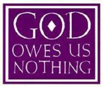 god-owes-us-nothing_thumb
