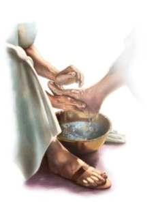 feet-wash3