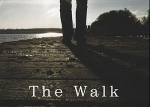 book-the-walk