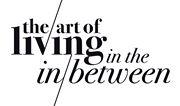 Art in between