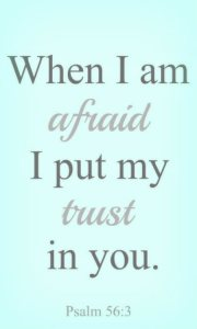 Psalm-56-3-Bible-Verse