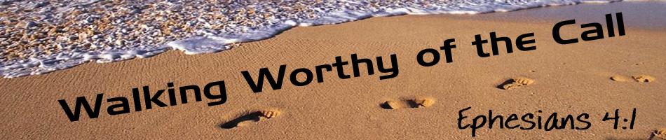Walking-Worthy-Web-Banner