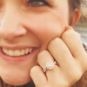 Casssidy Ring