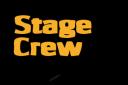 Stage Crew