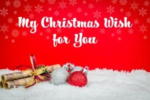 christmas_wish