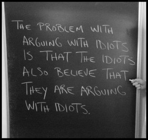 The-problem-with-arguing-with-idiots