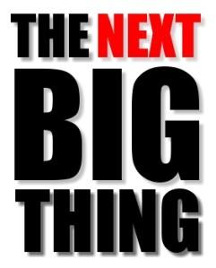 Next-Big