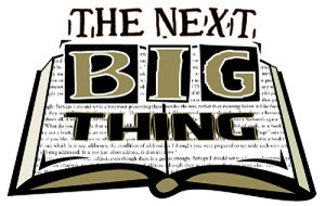 the-next-big-thing-logo