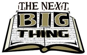 the-next-big-thing-logo
