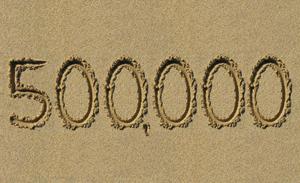 500000-sand
