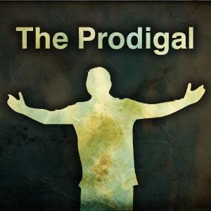 theprodigal