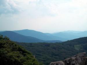 blue-ridge1