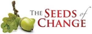 logo-seeds-of-change