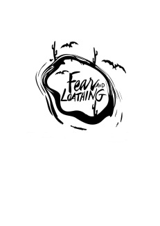 fear_and_loathing