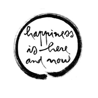 0000056_happiness-is-here-and-now-woman