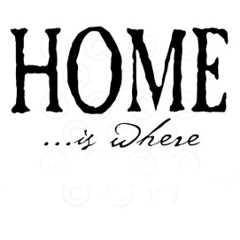 home-is-where-our-story-begins