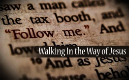 Image result for the way of jesus
